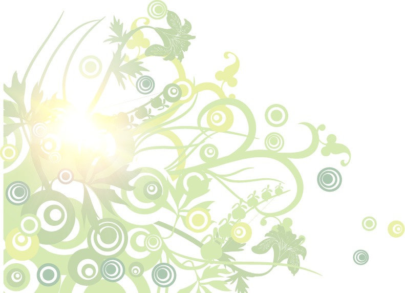 Free-Floral-Design-Vector-Graphic_edited