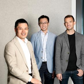 mx51 raises $25 million in less than 12 months since launch