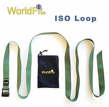 ISO Loop