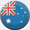 australia_flag_circle-512_edited.png