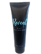 Reveal-Tube---Web_edited.png