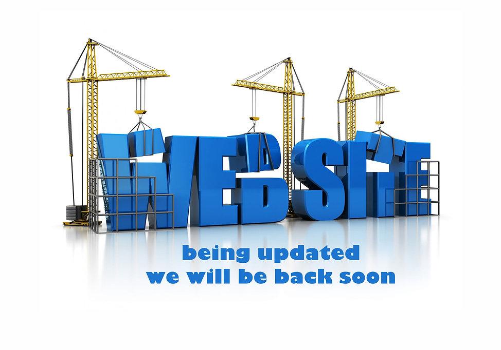 Website being updated.jpg