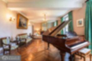 music-room-2-1.jpg