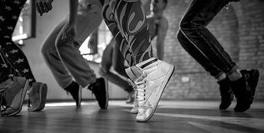 dancingfeet.jpg