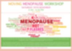 menopauseworkshop.jpg