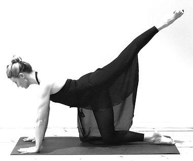 Carolyn ballet pic.jpg