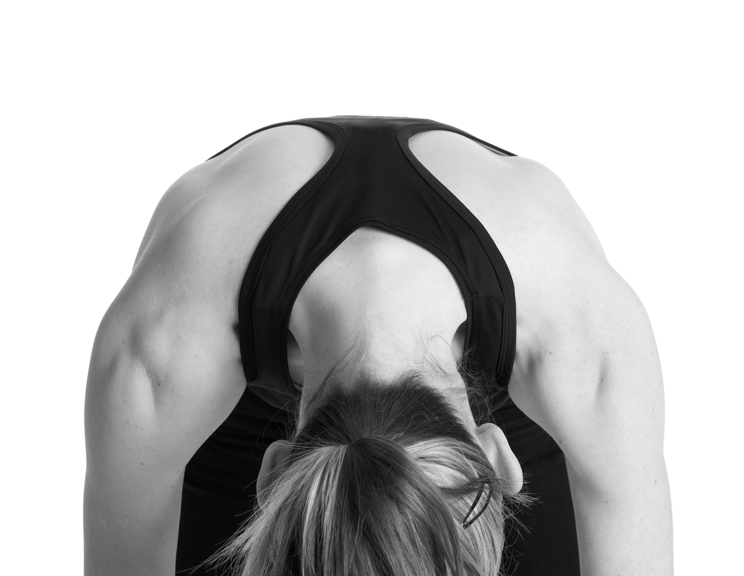 Zoom Evening Pilates with Colette