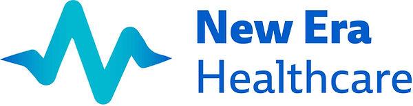 New Era Healthcare Logo(Final) 4.jpg