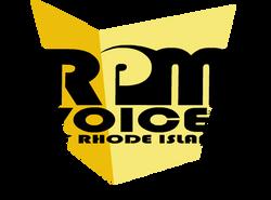 RPM_Logo_72dpi