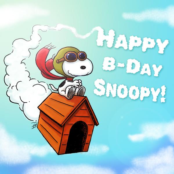 Happy_Birthday_Snoopy_v2
