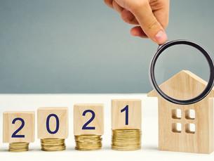 ¿Qué es la capacidad de endeudamiento para una hipoteca?