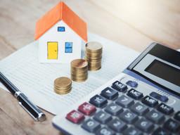 Cuáles son los beneficios fiscales de comprar una vivienda