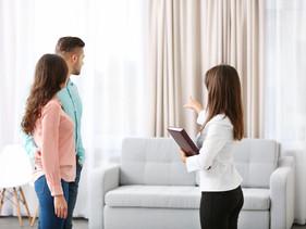 ¿Cuánto se tarda en vender un piso?