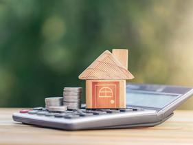 ¿Qué es la provisión de fondos al pedir una hipoteca?