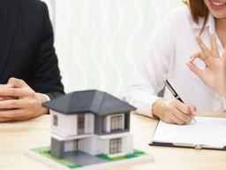 El mejor momento para comprar una vivienda