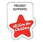 action-for-children-2021.jpg