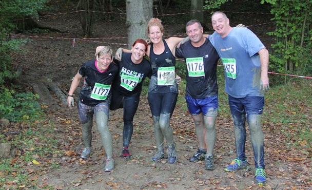 mud-monsters-run-6.jpg