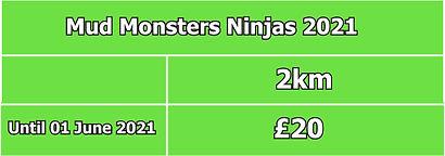 2021_Ninja_Pricing.jpg