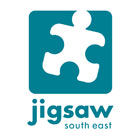 jigsaw-square.jpg
