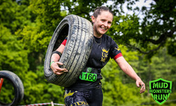 Tyre carry