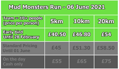 2021_Main_Run_Pricing_team.jpg