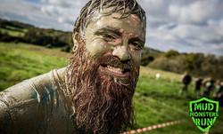Muddy Beard