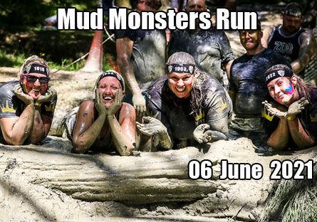 Mud_Run_2021_v2.jpg