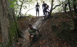 mud-monsters-run-2.jpg