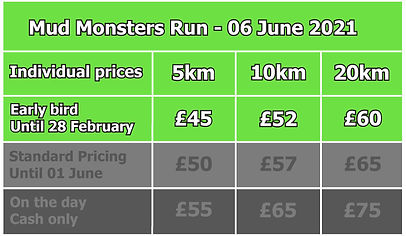 2021_Main_Run_Pricing.jpg