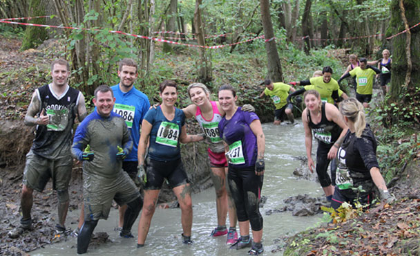 mud-monsters-run-4.jpg