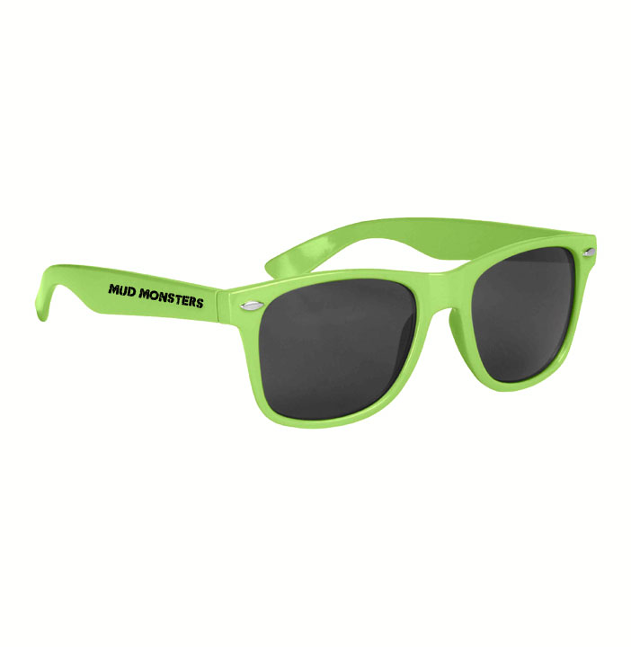 sunglasses-front