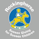 rockinghorse-square2019.jpg