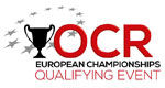 OCR European Championship - Qualifying Event