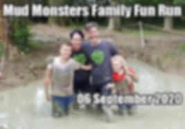 Family_run_event_banner.jpg