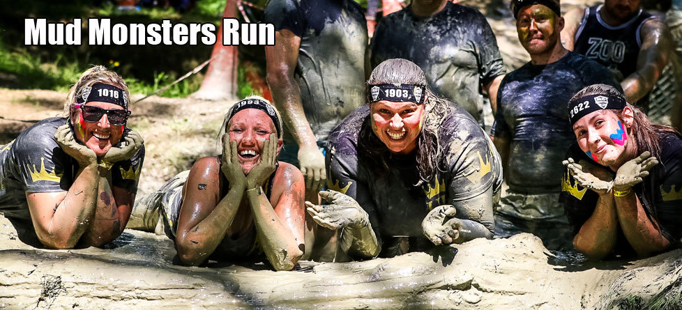 Mud_Run_Main-Banner_2021.jpg