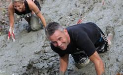 mud-monsters-run-17.jpg