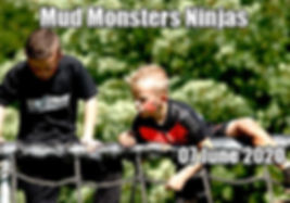 ninjas-front-page-2020.jpg