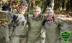 Muddy Team