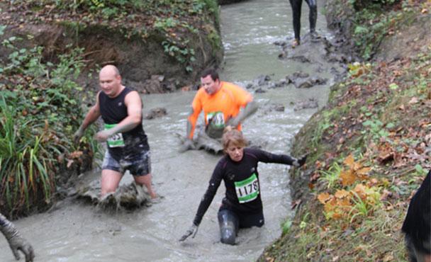 mud-monsters-run-15.jpg