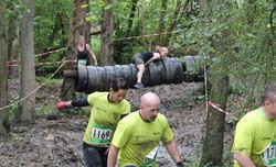 mud-monsters-run-14.jpg