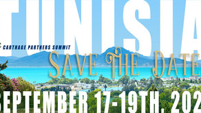 Carthage Partners Summit 2021