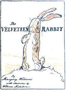 220px-the_velveteen_rabbit_pg_1