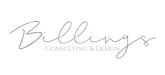 BCD Logo - 12.11.18@4x.png