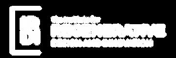 ReForsyth 2020 Logo white.png