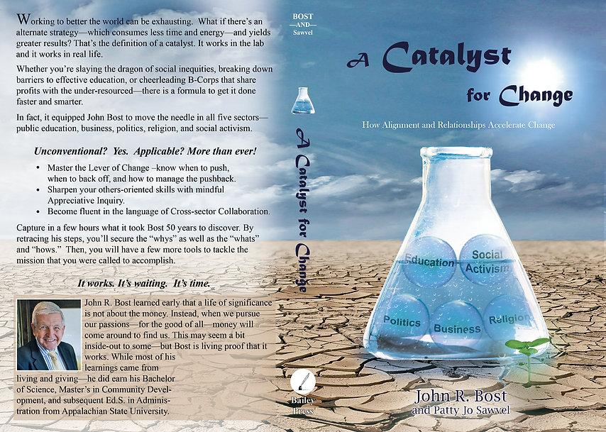 20 Bost FINAL Book Cover jpg.jpg