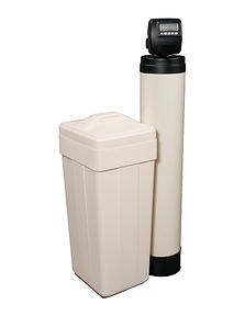 Charger_WS1_water softener.jpg