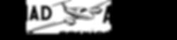 TAS logo 4_2x.png