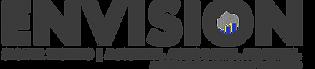 Envision-logo.gray.png