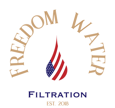 FWF logo - small_4x.png