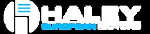 Haley Logo_Final_Inverse.png